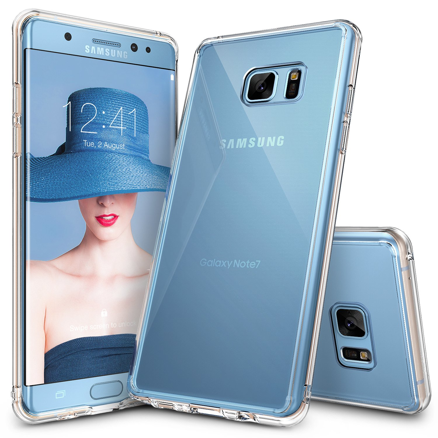 best galaxy note 7 cases