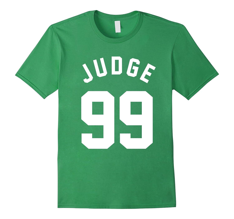 Best Aaron Judge 99 t shirts – Jersey number 99 funny Tees-Vaci – Vaciuk d7c8b2663dc