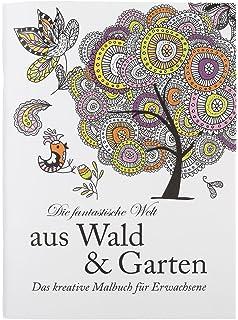 Aidle Deluxe Art Drawing Sets 150 Stück Malbücher B WARE Bilder zeichnen