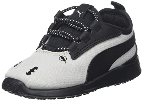 InfSneakers Basses Mixte Ac Evo Jl V2 St Puma Enfant Trainer v0ONnwm8