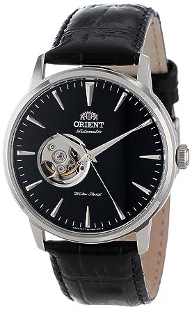 Часы Orient Water Resistant