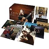 John Williams - The Complete Columbia Album Collection