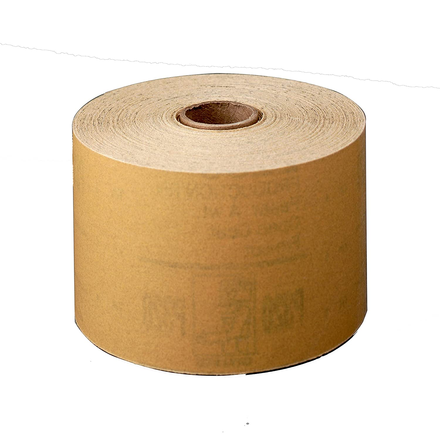 3M Stikit Gold Sheet Roll, 02595, P180, 2-3/4 in x 45 yd