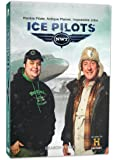 Ice Pilots NWT - Season 3