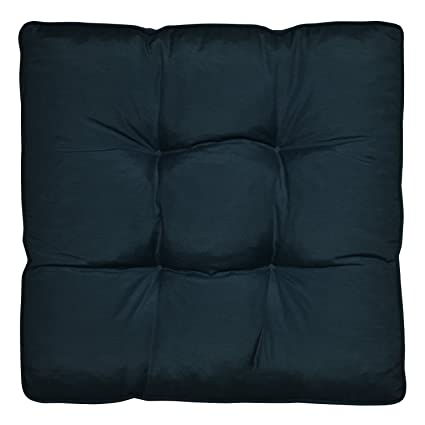 SCATTER WATERPROOF Garden Cushions CHAIR CUSHION Seat PADS Patio OUTDOOR