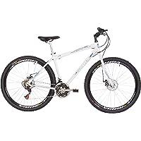 Bicicleta Aro 29 Status Big Evolution (Freio á disco)
