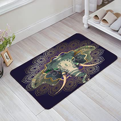 Genial Mat Door Mat Rug Indoor/Front Door/Bathroom Mats Rugs For Home/Office