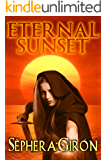 Eternal Sunset