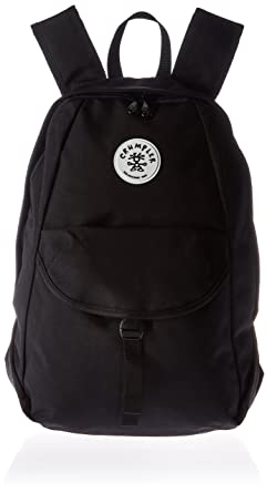 unique style women how to orders Amazon.com: Crumpler Yee-Ross Laptop Backpack - Black: Clothing