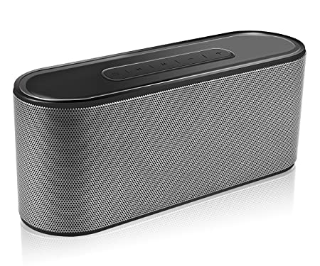 The 8 best connect portable speaker to tv