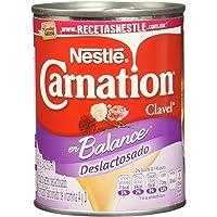 Carnation Leche Deslactosada, 360 g