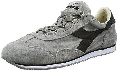 Sneaker Heritage Equipe Footaction Salida Footaction Venta Barata Barato Asequible HYDEa85