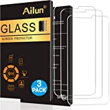 AILUN Screen Protector for LG G6 [3...
