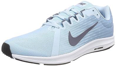 648dcfcf19e Nike WMNS Downshifter 8 Womens 908994-400 Size 5.5