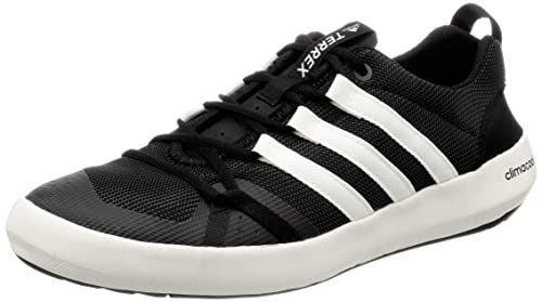 adidas Terrex Climacool Boat Outdoor Shoes SS18: Amazon.co