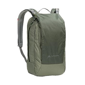 3678676d9ec3 Vaude Unisex s Athen Backpack