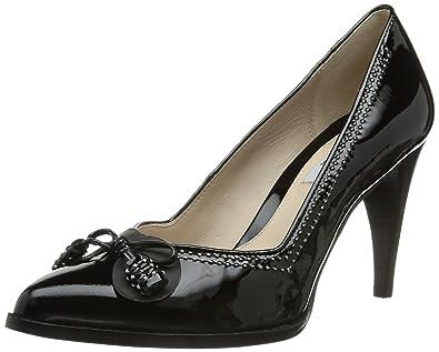 Clarks Chaussures escarpins DEETA BOMBAY Originale Sortie En France La Vente En Ligne fLdWO