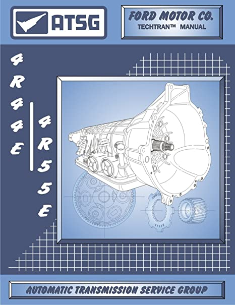 1998 Ford 4r44e Transmission Diagram - Find Wiring Diagram • A Ld Wiring Diagram Solenoids on bronco ii wiring diagram, overdrive wiring diagram, 5r55s wiring diagram, 4l60 wiring diagram, aod wiring diagram, aode wiring diagram, a604 wiring diagram, 5r55w wiring diagram, fnr5 wiring diagram, 5r55e wiring diagram, transmission wiring diagram, fomoco wiring diagram, cd4e wiring diagram, 4r100 wiring diagram, 4l80e wiring diagram, 4t65e wiring diagram, 1991 ford explorer wiring diagram, 4r70w wiring diagram, ford radio wiring diagram, 4r55e wiring diagram,