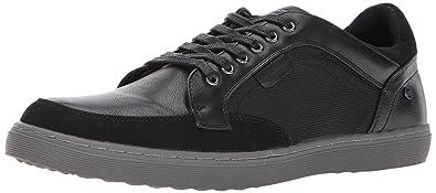 Steve Madden Men's gasper Fashion Sneaker 5U8v4np