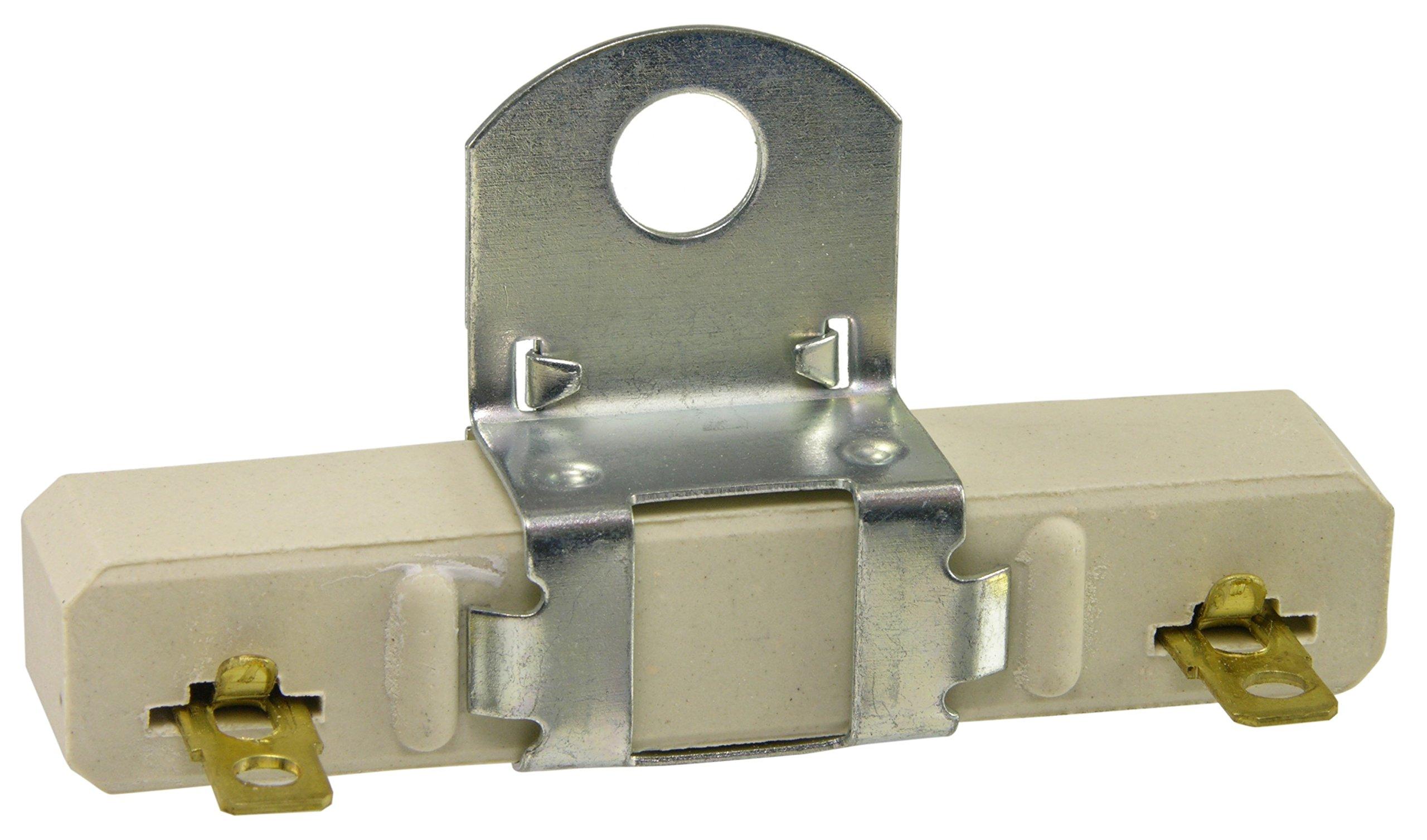 Wells F795 Ballast Resistor