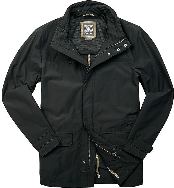 Geox Man Jacket, Giacca da Uomo
