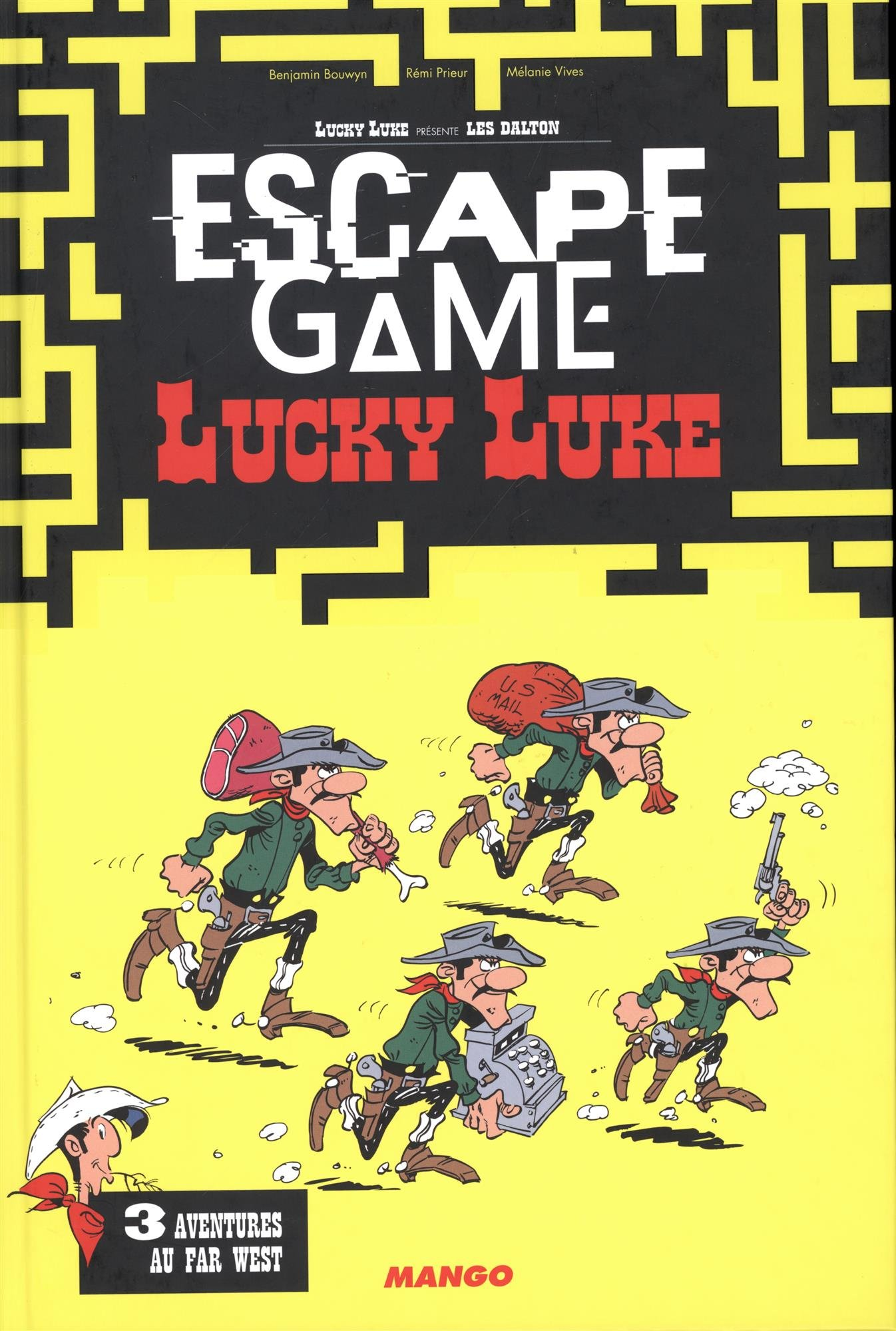 escape-game-lucky-luke-3-aventures-au-far-west