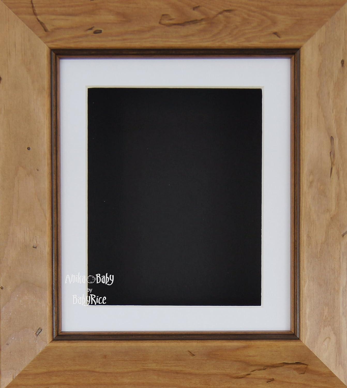 Erfreut Acrylbox Rahmen Galerie - Familienfoto Kunst Ideen ...