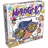 Goliath - Mirogolo -76102.006