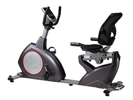 Asiento de Reposo de Ergometer Body Coach 21853, Bicicleta ...