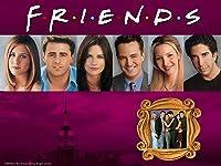 Amazoncom Friends The Complete Seventh Season Jennifer Aniston
