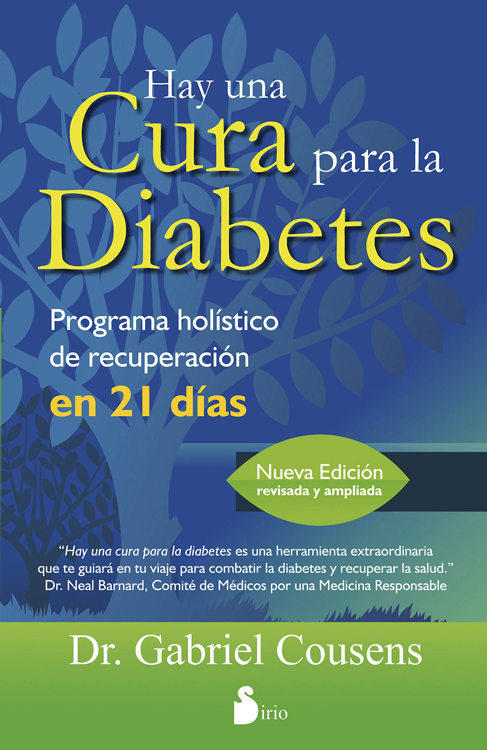estudio de caso sobre diabetes pdf
