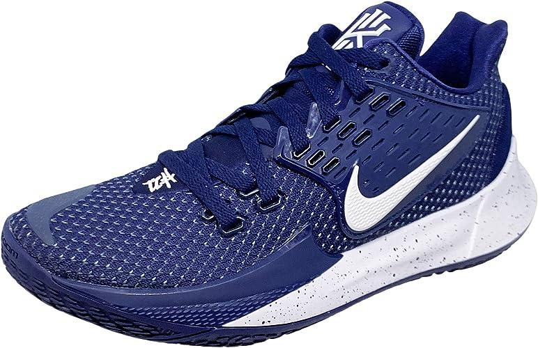 Nike Men's Kyrie Low 2 TB Promo