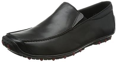 rieker schuhe slipper herren