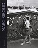 Marc Riboud (English and French Edition)