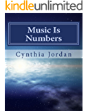 Music Is Numbers: How to Understand the Nashville Number System