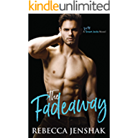 The Fadeaway: A College Sports Romance (Smart Jocks Book 2)