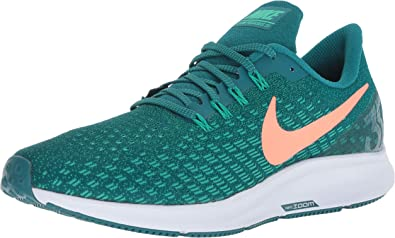 NIKE Air Zoom Pegasus 35, Zapatillas de Running Unisex Adulto ...