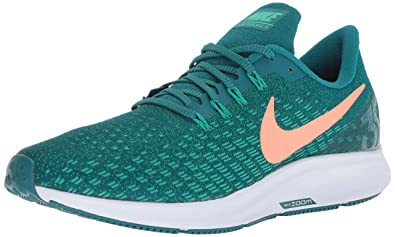 huge discount b5bb6 b90dd Nike Men's Air Zoom Pegasus 35 Running Shoes: Amazon.ca ...