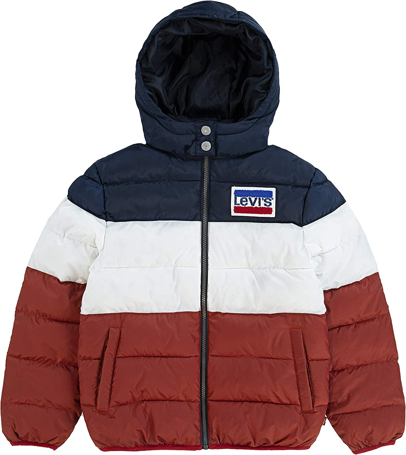 Levi's OUTERWEAR ボーイズ