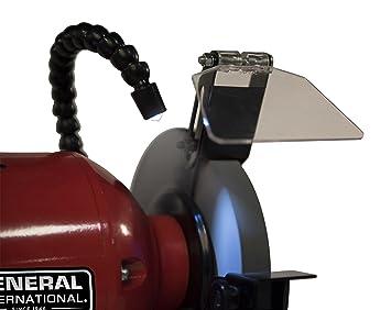 Amazon.com: General INTL. Power Productos bg6001 6 ...