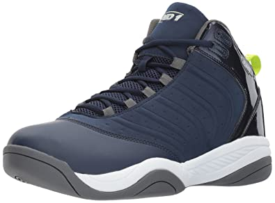 e6ac653b070f4 AND1 Men's Drive Basketball Shoe
