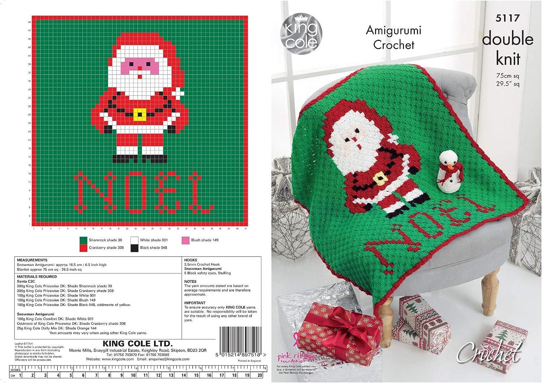 Crochet Snowman - Christmas Snowman - Amigurumi Snowman - Colored ... | 1060x1500
