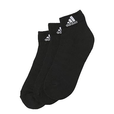 adidas Herren Socken 3S Performance