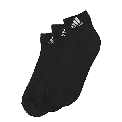 adidas Herren Socken 3S Performance