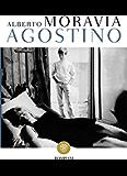 Agostino (I libri di Alberto Moravia) (Italian Edition)