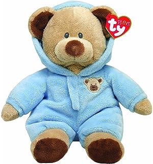 0715703b918 Amazon.com  Ty Beanie Boos - Coconut - Monkey  Toys   Games