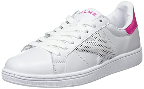 Femme Chaussures Sneakers Basses Omaha Kelme Sacs Micro et UWqIFwHn
