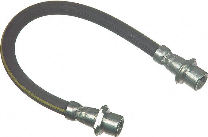 Wagner BH126621 Premium Brake Hose