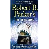 Robert B. Parker's The Devil Wins (Jesse Stone Novels Book 14)