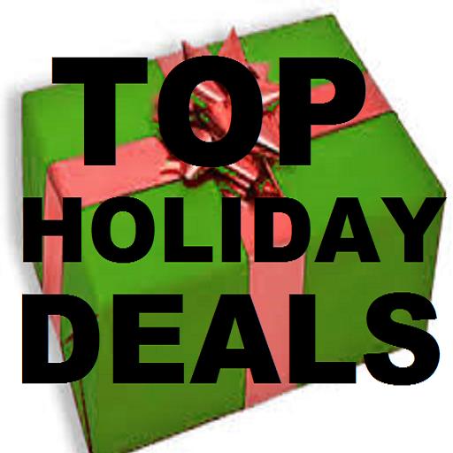 top-holiday-christmas-deals-no-advertisements-